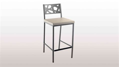 table et chaise de bar professionnel chaise haute pour cuisine schmidt advice for your home