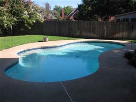 where to sell a pool is a tulsa home for sale with a swimming pool hard to sell