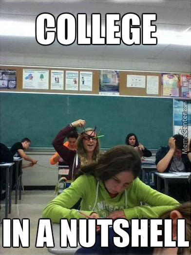 In Class Meme - classroom memes best collection of funny classroom pictures