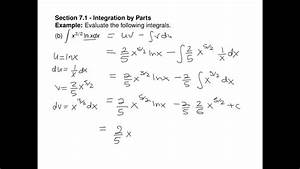 Chapter, 7, Review, Calc, 2, -, Stewarts