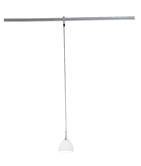 low voltage pendant lighting kitchen pendant for silvergrey low voltage track 9070