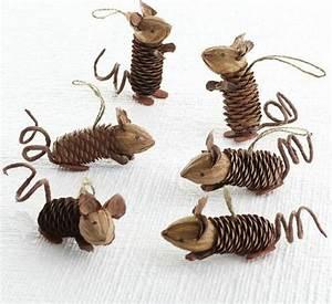Herbstdeko Holz Selber Machen : herbstdeko holz selber machen weihnachtsbasteln mit ~ Whattoseeinmadrid.com Haus und Dekorationen