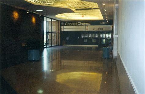 deerbrook cinema  deerfield il cinema treasures