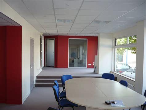 peinture pour bureau revger com couleur pour un bureau professionnel idée