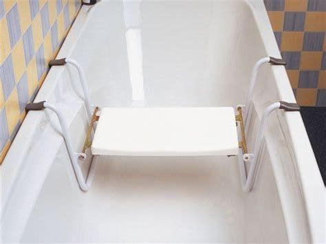 bain de siege hemoroide siège de bain farnham plastifié