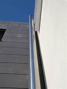 2 Kaminöfen An 1 Schornstein : design kamin k gel feuerland kamin fen und heizkamine ~ Articles-book.com Haus und Dekorationen