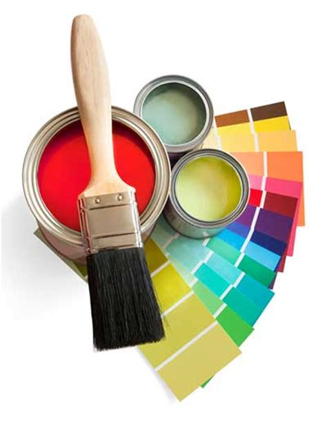 shaw hardwood paint and paint supplies