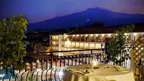 Hotel A Giardini by Giardini Naxos A Giardini Naxos Sicilia
