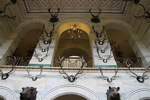übertöpfe Innen Groß : im urlaub auf r gen das jagdschloss granitz ~ Whattoseeinmadrid.com Haus und Dekorationen