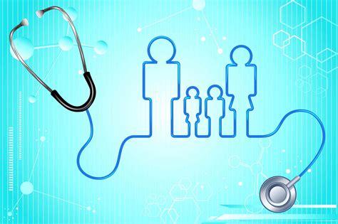 Sistema Único De Saúde (sus)