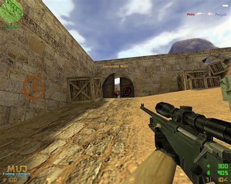 strike counter steam non game pc cs version games war