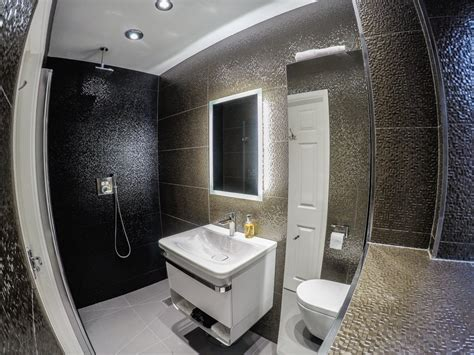 boutique bathroom ideas boutique wetroom small wetroom ideas cheshire tiling