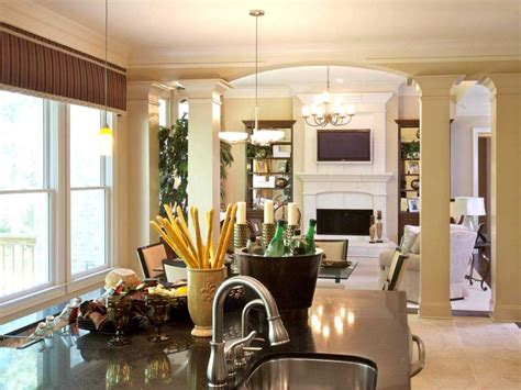 your home interiors southern house plans dining room decorating sets