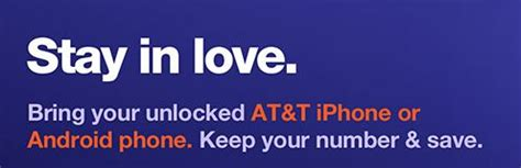metro pcs bring your own phone wireless and mobile news t mobile metropcs byo gsm deals