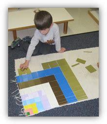 montessori pathways preschool kindergarten 542 | montessoripreschool morning