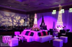 wedding venues in middle ga prom season evoga event productions