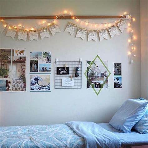 diy dorm room ideas  pinterest diy dorm decor