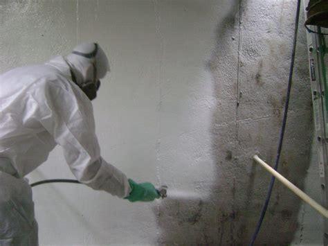 concrete coatings tank linings protank