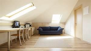 Wohnungsfläche Berechnen : mietvertrag wohnfl che richtig berechnen 7 tipps f r mieter ~ Themetempest.com Abrechnung
