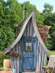 Cabane En Bois Pour Enfant : kit de cabane en bois pour enfant kasa 8360 soit 3109 ~ Dailycaller-alerts.com Idées de Décoration