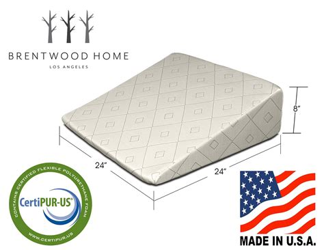 What's The Best Anti-snoring Pillow For Men? Ratings