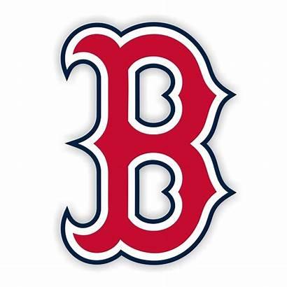Sox Boston Cut Decal Sticker Die Vinyl