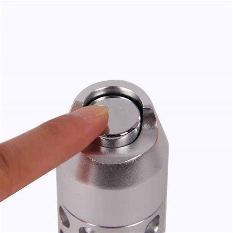 automatic shift knobs with button universal automatic car suv auto gear shift knobs shifter