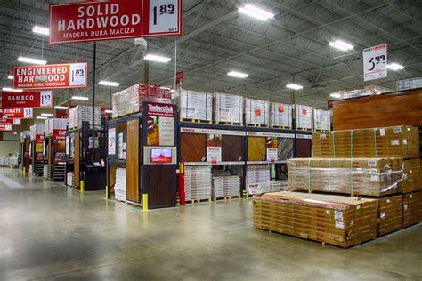 floor and decor financing floor decor in woodbridge va 703 987 2