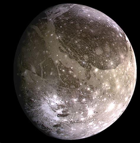 els planetes i la mitologia el cel dels mites