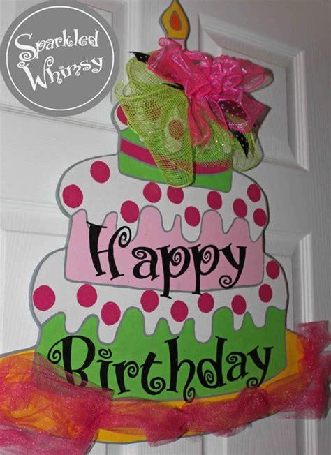 happy birthday halloween ideas  pinterest