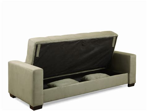 sofas at rooms to go beautiful rooms to go sofa sleeper lovely sofa