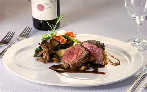 baron cuisine taverne beim baron restaurant osweiler menu lu