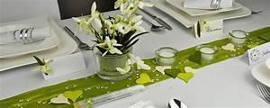 Tischdeko Geburtstag Ideen Frühling : tischdeko online hochzeitsdekoration tischdekorationen und taufdeko ~ Buech-reservation.com Haus und Dekorationen