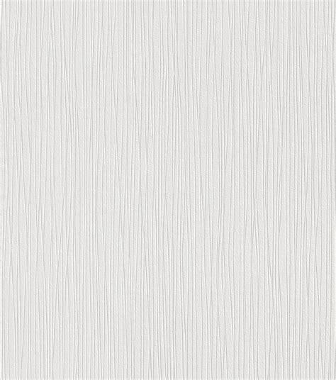 Vliestapete Zum überstreichen by Vliestapete 220 Berstreichbar Grafik Linien Rasch 187601