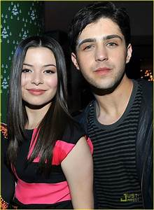 Picture of Josh Peck in General Pictures - TI4U1385063767 ...