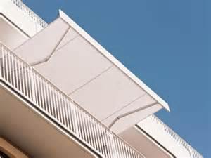 klemm markisen balkon klemm markisen haus ideen
