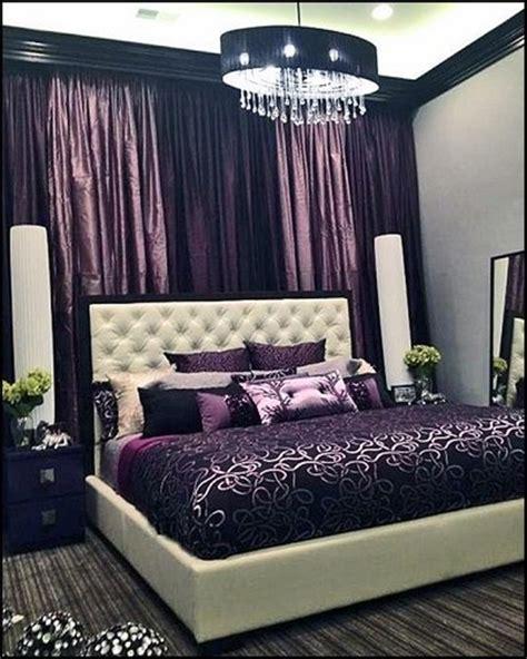 Elegant French Boudoirthemed Bedroom Style  Interior Design