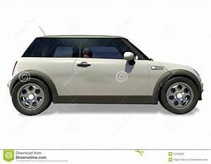 Petite Voiture D Occasion : petite voiture de sport compacte photo libre de droits image 12452665 ~ Gottalentnigeria.com Avis de Voitures