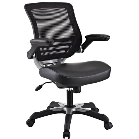 best office chair 200