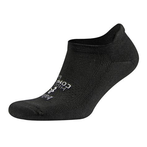 balega comfort socks balega comfort running socks black