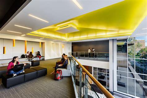 Best Interior Design School Hupehome