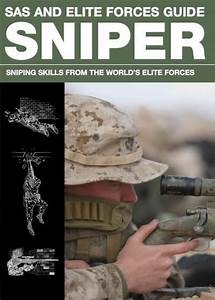 Snipers  Best Of The Best And The World On Pinterest