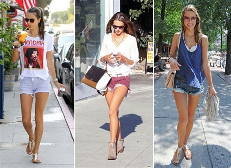 Casual Outfits Shorts | www.pixshark.com - Images Galleries With A Bite!