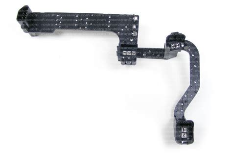 Aode New Internal Wire Harness Hard Type