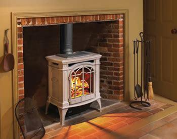 napoleon direct vent stoves main street stove