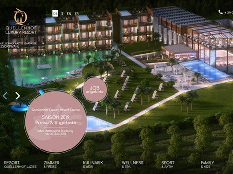 quellenhof luxury resort lazise lazise gardasee