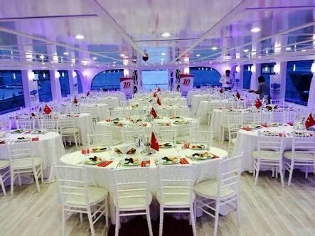 wedding group turkey boat wedding  turkey  time