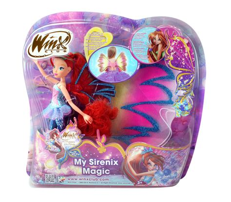 35554 Bloom Coupon Code by Winx Club Sirenix Power Coupon Codes Adwords