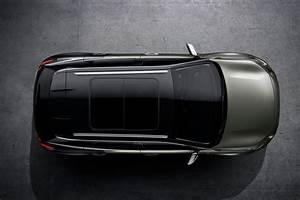 Tarif Peugeot 3008 : prix et tarif peugeot 3008 auto plus 2 ~ Gottalentnigeria.com Avis de Voitures