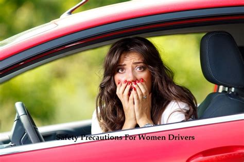 woman rage road drivers scared pretty young precautions safety bad japanese accident texas japan houston offense considered criminal law cars